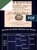 Sermao.st Antonio Peixes