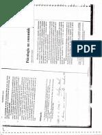 APOSTILA PSICOLOGIA INSTITUCIONAL - PARTE 1 DE 3.pdf