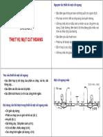 Chuong 3 DDT.pdf
