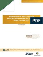 rio quiroz.pdf