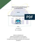 ANA ERVIANA - fkik .pdf
