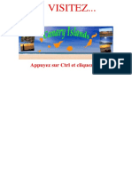 [EYROLLES] Charpente.pdf