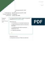 Examen Legislación.pdf