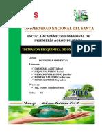 -DEMANDA-BIOQUIMICA-DE-OXIGENO.docx