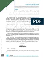 20140626_calendario_escolar.pdf