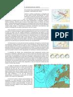 Advección do Oeste (1).pdf