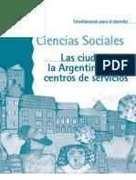 cs_ciudades_d