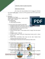 292564220-Materi-Pelatihan-Kader-Jumantik.pdf
