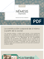 Expo Némesis