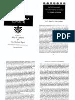 Word games.pdf
