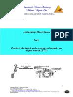 Ford-Manual-de-Control-electronico-de-mariposa-basado-en-el-par-motor-pdf.pdf
