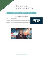 PDF - EasyJet CEO Carolyn McCall