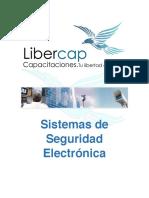 Sistemas de Seguridad Electrónica 1a