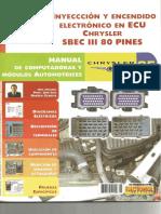 Inyeccion-y-Encendido-Electronico-en-Ecu-Chrysler-Sbec-111-80.pdf