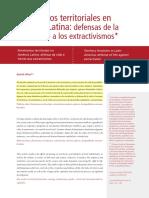 45 8U Feminismos Territoriales