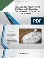 NACL  procesdsdsamien