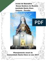 Diocese de Guarabira (1)