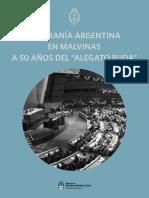 ALEGATO-RUDA.pdf