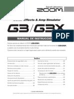 S_G3_G3X_2.pdf