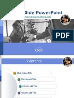 [BlogCongDong.com] Mẫu Slide PowerPoint Đẹp (1)
