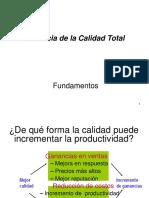 2.Fundamentos de la Calidad Total.ppt