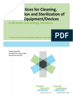 PIDAC_Cleaning_Disinfection_and_Sterilization_2013.pdf