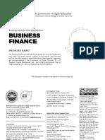 Business Finance TG.pdf