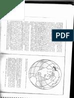 IMG_20150407_0008.pdf