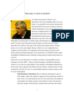 WP-Pokrajac-Philosophy of Attack in Handball_e