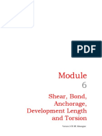 m6l16.pdf