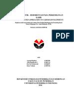 Bk Karir Makalah Fix