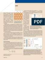 How porosity is measured.pdf