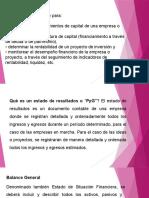 7 Plan Financiero (1)