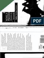 Opt. Ulloa Novela Clínica Compilacion0002