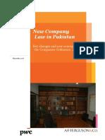 CompaniesOrdinance new changes.pdf