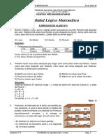 SEMANA 3 2015-II.pdf