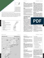 bulgaria-black-sea-coast_v1_m56577569830516512.pdf