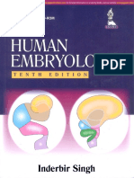 Human Embryology (10th Ed)(sample).pdf