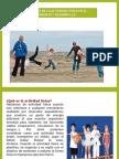 IMPORTANCIA DE LA ACTIVIDAD FISICA EN CRED-2015.pdf