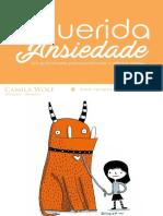 Querida Ansiedade - Camila Wolf - Terapia a Distancia-1.pdf