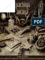 Machina-Arcana-manual-v1.2-english.pdf