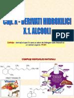 C4_ALCOOLI