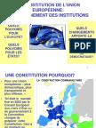 Constit UE