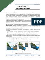 selection (3).pdf