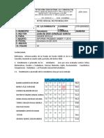 analisis saber 11 2016 VF.docx