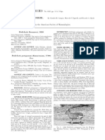 Campos et al Dolichotis_patagonum Mammalian species.pdf