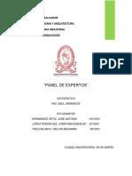 PANEL DE EXPERTOS.docx