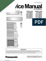 Manual Panasonic CU-C12KKV-7.pdf