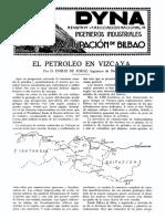 1926-03-001 EL PETROLEO EN VIZCAYA .pdf
