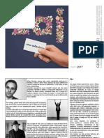 Giorgio_Maffei_Zaj_una_collezione.pdf